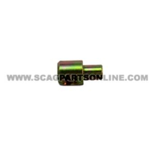 Scag SWIVEL JOINT 43032 - Image 1