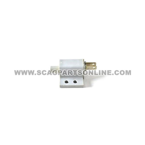 Scag SWITCH, N/C 483606 - Image 1