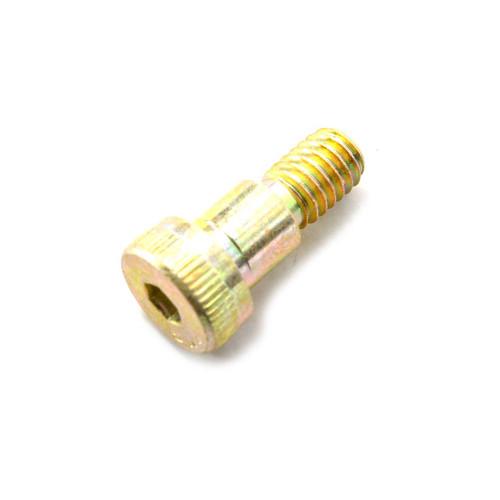 Scag BOLT, 3/8 X .375 SHOULDER 04009-14 - Image 1