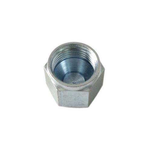 Scag CAP, 3/4-16 JIC 48571-02 - Image 1