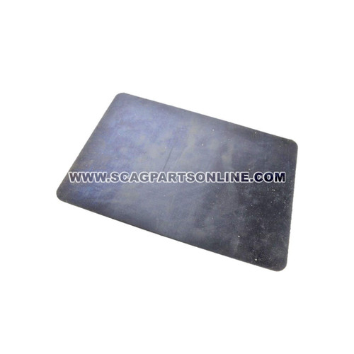 Scag INSULATION BATTERY COVER 48099 - Image 1