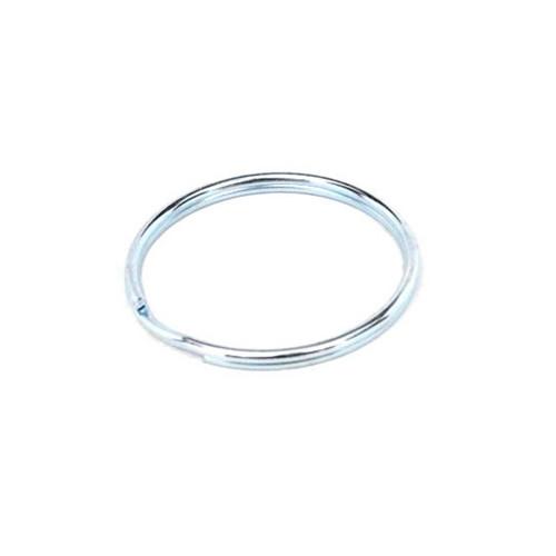 Scag SPLIT RING 481876 - Image 1