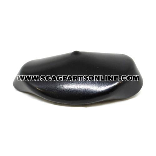 Scag CAP, SPINDLE 484368 - Image 2