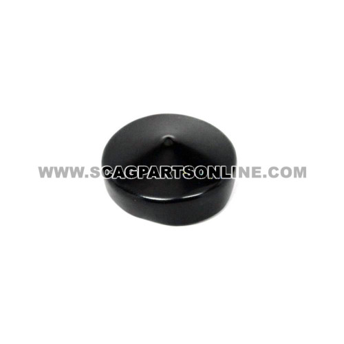 Scag CAP, SPINDLE 484368 - Image 1