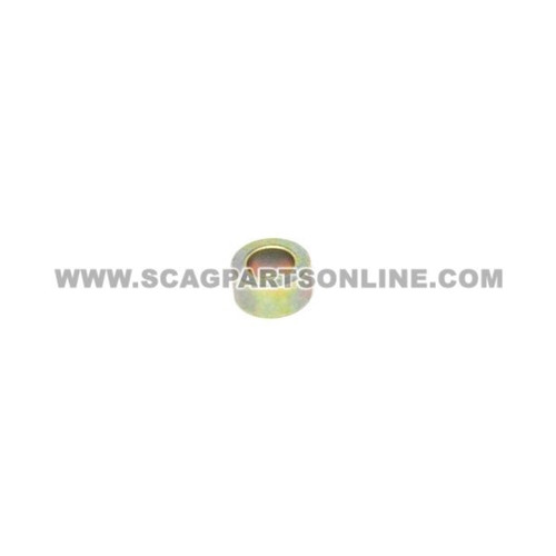 Scag SPACER-B IDLER PULLEY 43041 - Image 1