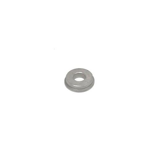 Scag BEARING, OILITE - WHEEL ASSY 481770 - Image 1