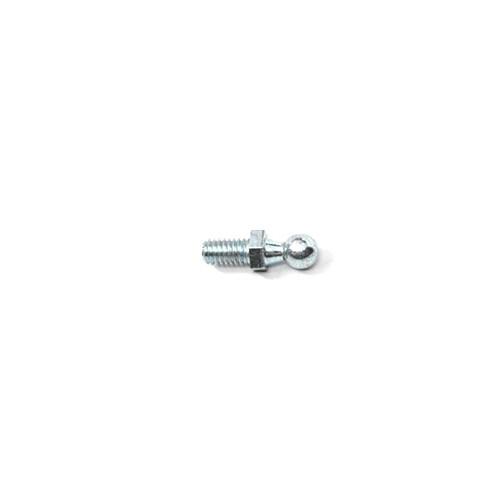 Scag BALL, STUD 481356 - Image 1