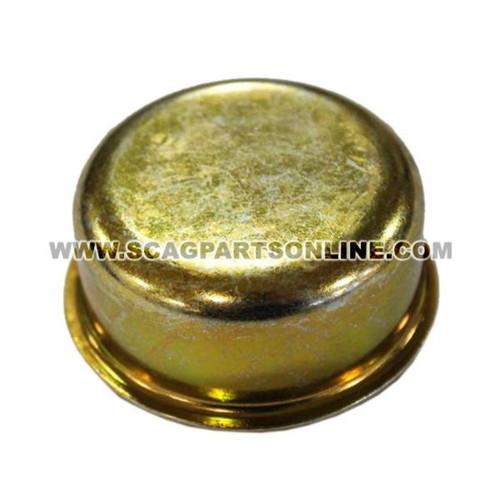 Scag CAP, GREASE 481559 - Image 1