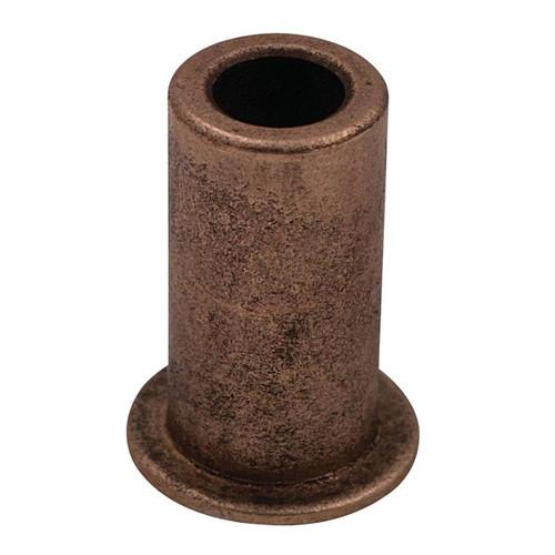 Scag BUSHING, .376 I.D. OILITE 48100-15 - Image 1