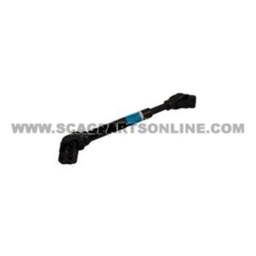 Scag DRIVESHAFT, STT 482424 - Image 1
