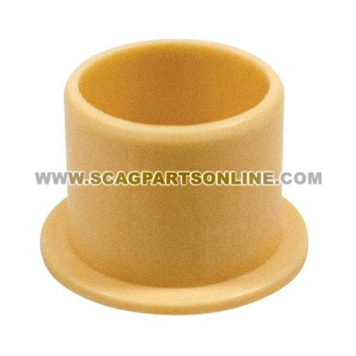 Scag BEARING, .750 ID PLASTIC 483453-04 - Image 1