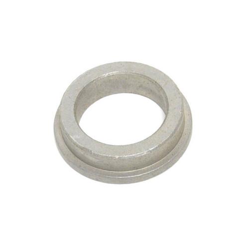Scag RETAINING CAP, 1.375 OD 481914 - Image 1