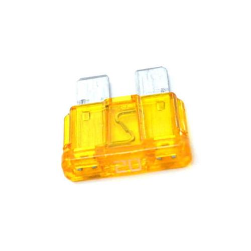 Scag AUTO FUSE 20 AMP 48298 - Image 1
