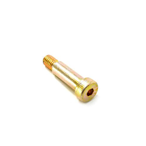 Scag BOLT, 3/8 X 1.00 SHOULDER 04009-11 - Image 1