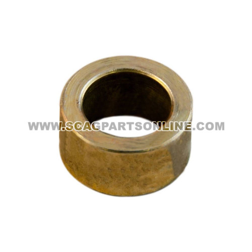 Scag SPACER, CASTER WHEEL 43584 - Image 1
