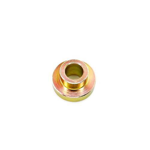 Scag SPACER IDLER PULLEY 43089 - Image 1