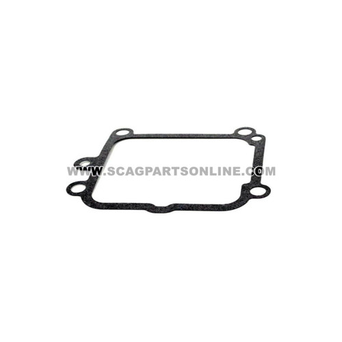 Scag CENTER SECTION GASKET HG2003060 - Image 1