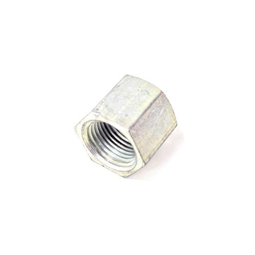 Scag PIPE CAP 3/8 HEX 48257 - Image 1