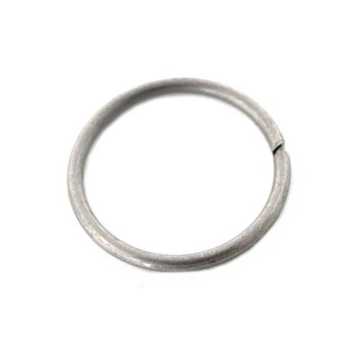 Scag RETAINING RING HG2003016 - Image 1