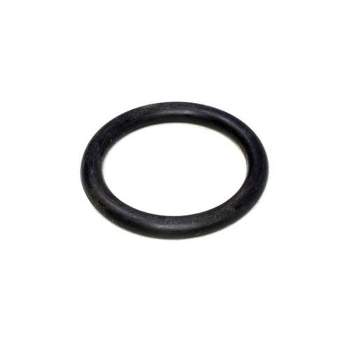 Scag  HG50267 - Image 1