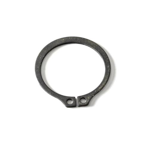 Scag RET RING,1.50 EXT BASIC 04050-16 - Image 1