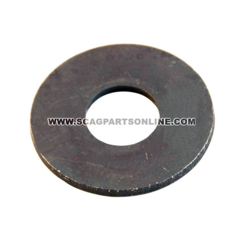 Scag WASHER, 5/8 HARDENED 04043-06 - Image 1