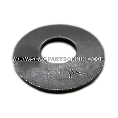 Scag WASHER, 5/8 HARDENED 04043-06 - Image 2