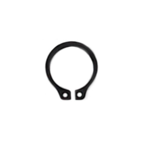Scag RETAINING RING HG44354 - Image 1