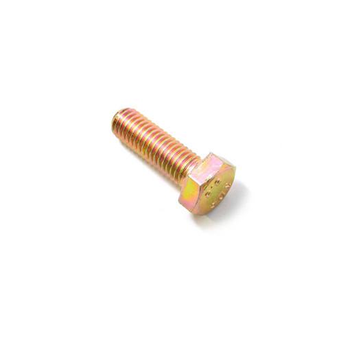 Scag M8-1.25 X 25 FULLTHD HHBLT GD5 Z 04002-03 - Image 1