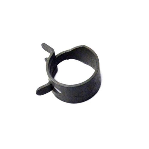Scag FUEL HOSE CLAMP DET#1 48059-01 - Image 1