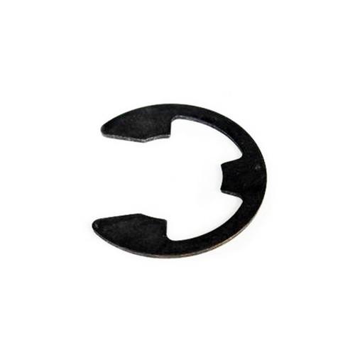 Scag 1.00 TRUARC RING 5133-98 04050-08 - Image 1