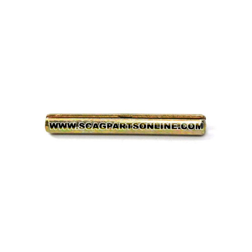 Scag PIN, SLTD SPRING .188 X 1.50 04060-08 - Image 1