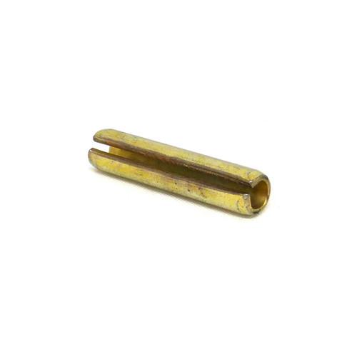 Scag PIN, SLTD SPRING - .219 X 1.0 04060-09 - Image 1