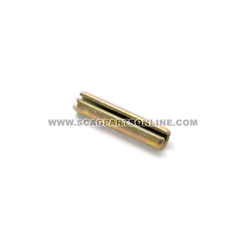 Scag PIN, SLTD SPRING - .219 X 1.0 04060-09 - Image 2