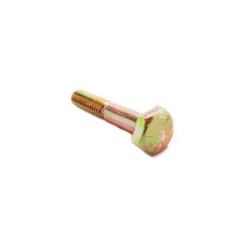 Scag HH BOLT, 1/4-20 X 1.50 ZINC 04001-04 - Image 1
