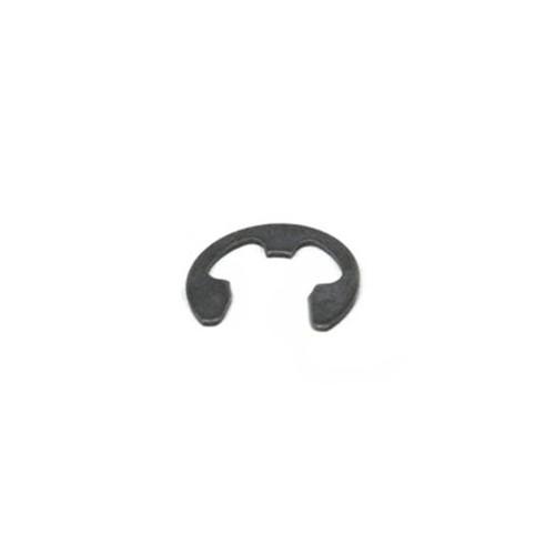 Scag RETAINER RING 04050-10 - Image 1