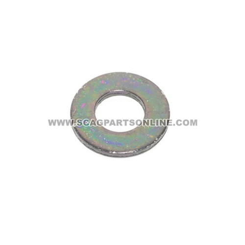Scag WASHER, 1/2 HARDENED 04043-05 - Image 1