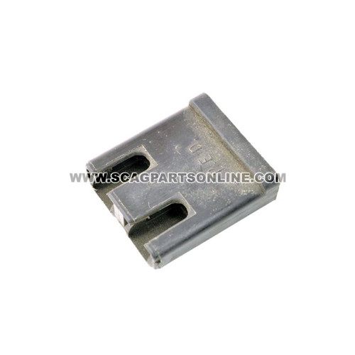 Scag CONNECTOR 48020 - Image 1