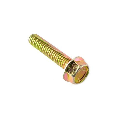 Scag CPSCR,5/16-18X1.50SER FLG HH Z 04017-19 - Image 1