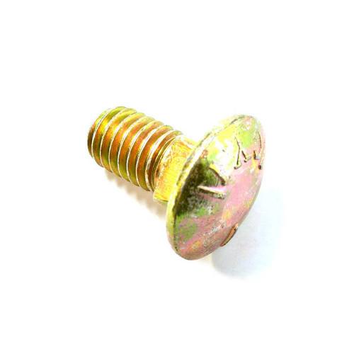 Scag CARRIAGE BOLT, 3/8-16 X .75 RHSSN 04003-31 - Image 1