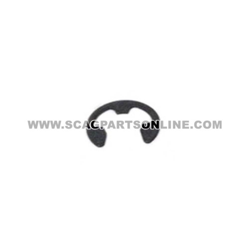 Scag .625 TRUARC R. RING 5133-62 04050-01 - Image 1