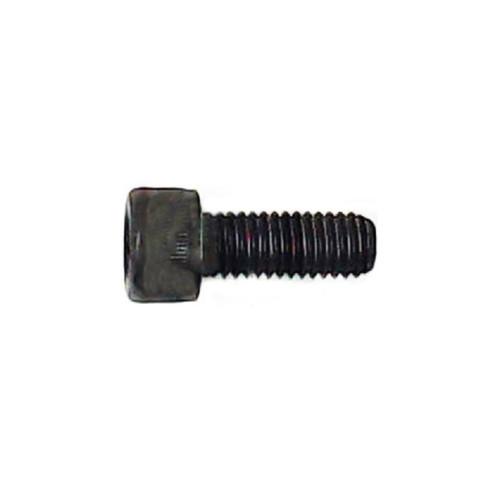 Scag CAPSCREW, SOCKET HEAD, M8-1-1/4 X20 04015-07 - Image 1