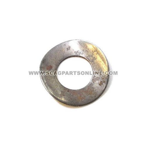 Scag SPECIAL WAVE WASHER P/B631 04032-01 - Image 1