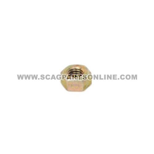 Scag NUT, 5/16-18 CENTER LOCK 04021-04 - Image 2