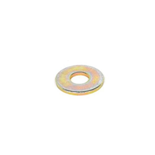 Scag 5/8W WSHR TYPA.688X1.750X.134Z 04040-10 - Image 1