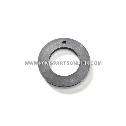 Scag WASHER, THRUST .50 ID 04045-01 - Image 1
