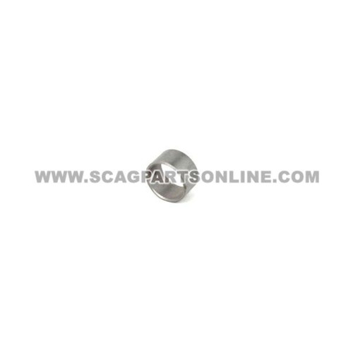 Scag BUSHING, .753 ID SINT 48100-05 - Image 1