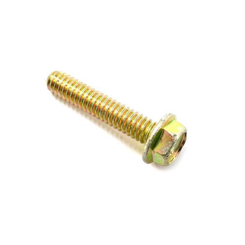 Scag CPSCR,1/4-20X1.25SERR FLG HH Z 04017-07 - Image 1