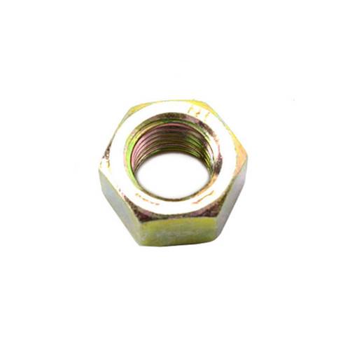 Scag NUT, 3/8-24 04020-14 - Image 1