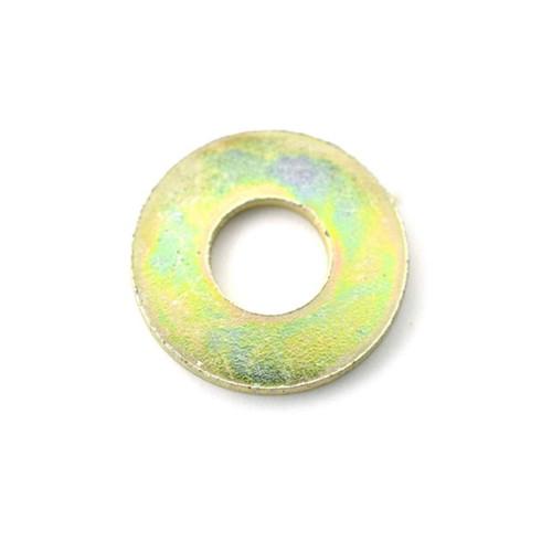 Scag FLATWASHER, 1/4 04040-14 - Image 1